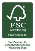 FSC Papier
